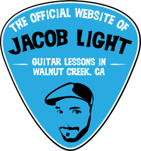 jacoblight-website-logo-400px