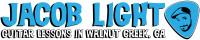 Jacob-Light-website-logo-horizontal_2000px1.jpg
