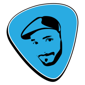 Jacob-Light-Sideways-Pick_Logo